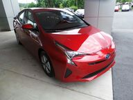 2017 Toyota Prius Two State College PA