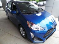 2017 Toyota Prius c Two State College PA