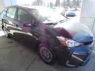 2017 Toyota Prius v Three State College PA