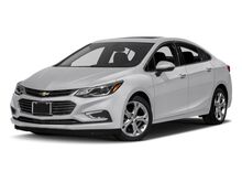 2016 Chevrolet Cruze Premier South Jersey NJ