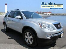 2012 GMC Acadia SLT1 South Jersey NJ
