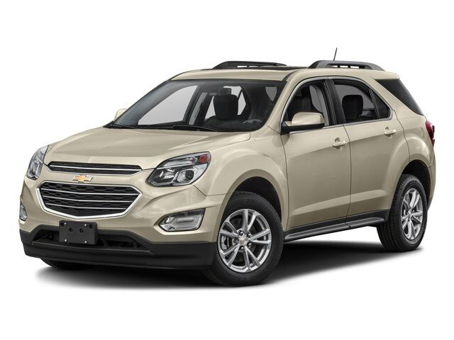 2016 Chevrolet Equinox LT South Jersey NJ