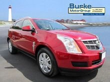 2010 Cadillac SRX Luxury Collection South Jersey NJ