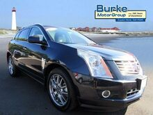 2015 Cadillac SRX Performance Collection South Jersey NJ