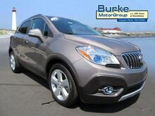 2015 Buick Encore Convenience South Jersey NJ