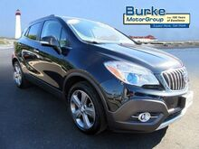 2014 Buick Encore Convenience South Jersey NJ