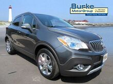 2016 Buick Encore Leather South Jersey NJ