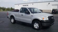 2008 Ford F-150 XL Warsaw IN