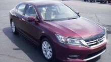2013 Honda Accord Sdn EX Warsaw IN