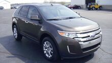 2011 Ford Edge SEL Warsaw IN