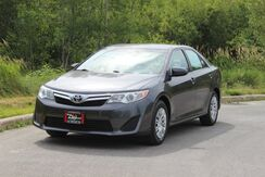 2013 Toyota Camry LE Brewer ME