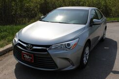 2016 Toyota Camry LE Brewer ME