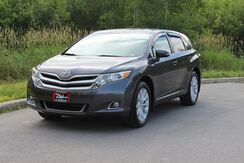 2013 Toyota Venza LE Brewer ME