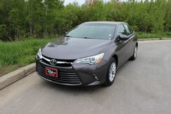 2015 Toyota Camry LE Brewer ME