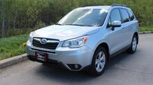 2015 Subaru Forester 2.5i Limited Brewer ME