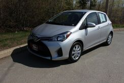 2016 Toyota Yaris LE Brewer ME