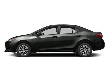 2017 Toyota Corolla L Brewer ME