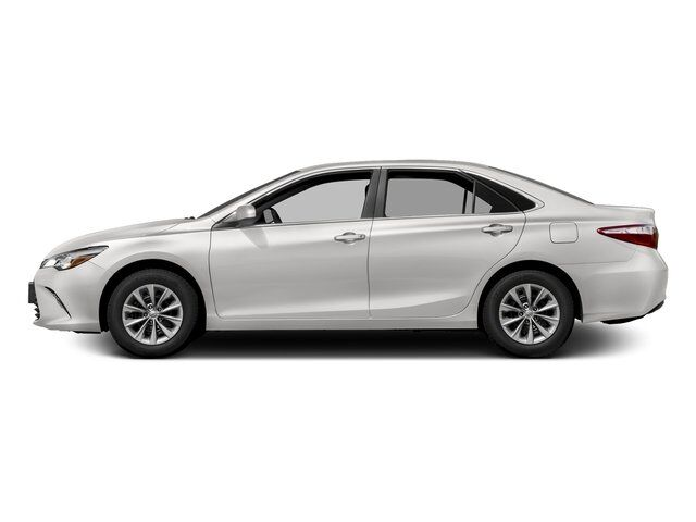 2017 Toyota Camry LE Brewer ME