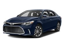 2017 Toyota Avalon XLE Premium Brewer ME