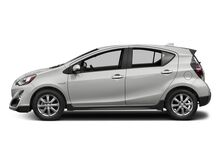 2017 Toyota Prius c One Brewer ME