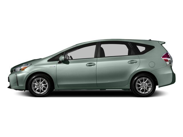 2017 Toyota Prius v Two Brewer ME