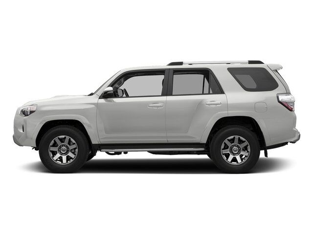 2017 toyota 4runner trd off road premium brewer me 18382783. Black Bedroom Furniture Sets. Home Design Ideas