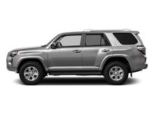 2017 Toyota 4Runner SR5 Brewer ME