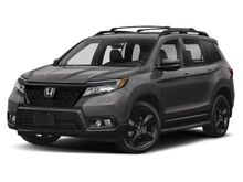 2019_Honda_Passport__ Brooklyn NY