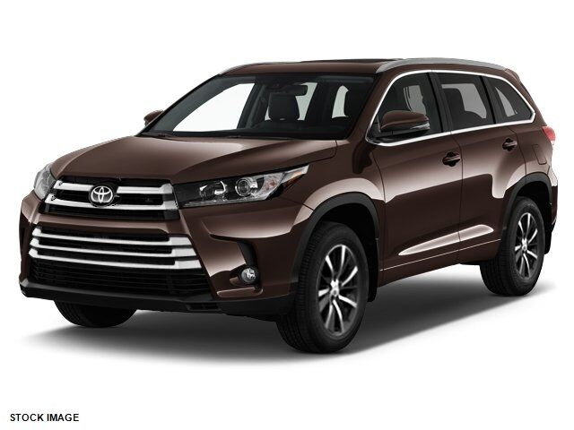 Toyota Highlander Recommended Maintenance Toyota Of