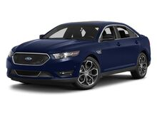 2014 Ford Taurus SHO Pueblo CO