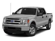2013 Ford F-150  Pueblo CO