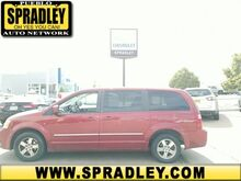 2008 Dodge Grand Caravan SXT Pueblo CO