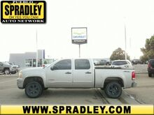 2007 GMC Sierra 1500  Pueblo CO