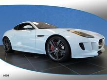2017 Jaguar F-TYPE S British Design Edition Merritt Island FL