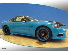 2015 Ford Mustang MUSTANG GT COUPE Premium Ocala FL