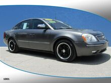 2006 Ford Five Hundred Limited Clermont FL