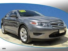 2012 Ford Taurus SEL Clermont FL