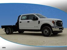 2017 Ford Super Duty F-350 DRW  Ocala FL