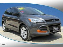 2015 Ford Escape S Clermont FL