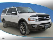 2017 Ford Expedition EL King Ranch Ocala FL