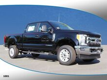 2017 Ford Super Duty F-350 SRW XL Clermont FL