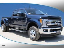 2017 Ford Super Duty F-350 DRW Lariat Clermont FL
