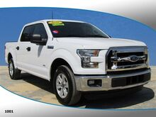 2016 Ford F-150  Clermont FL