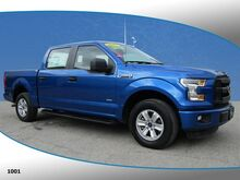 2015 Ford F-150 XL 2WD Clermont FL