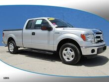 2014 Ford F-150 XLT Clermont FL