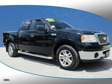 2006 Ford F-150 2WD Clermont FL