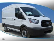 2017 Ford Transit Van 150 MR Ocala FL