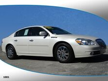Buick Lucerne CXL Special Edition *Ltd Avail* 2010