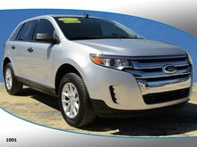 2013 Ford Edge SE Ocala FL