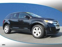 2014 Ford Edge SEL Ocala FL
